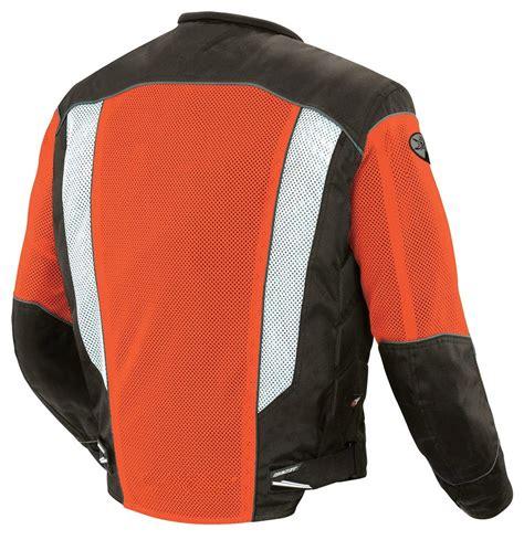 Mesh Outerwear 152 99 joe rocket 5 0 mesh jacket 50102