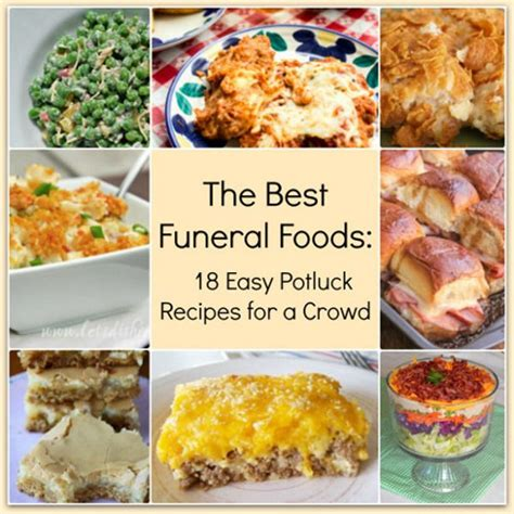 dinner for a crowd 17 best images about recipes mini cookbooks on