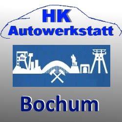 autowerkstatt portal hk autowerkstatt in bochum freie kfz meisterwerkstatt