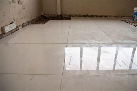 Keramik Granite Tile lantai keramik homogeneous tile archipost