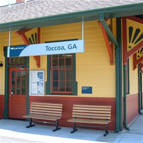 home depot toccoa ga 28 images toccoa whistle stop