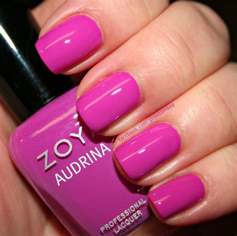 Make Up Zoya 50 best images about zoya swatches on warm browns and shades