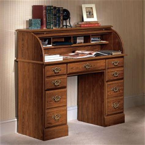 riverside roll top riverside roll top desk traditional dark oak