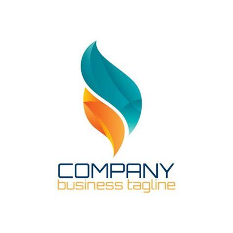 logo layout online 61 best logos images on pinterest logo designing free