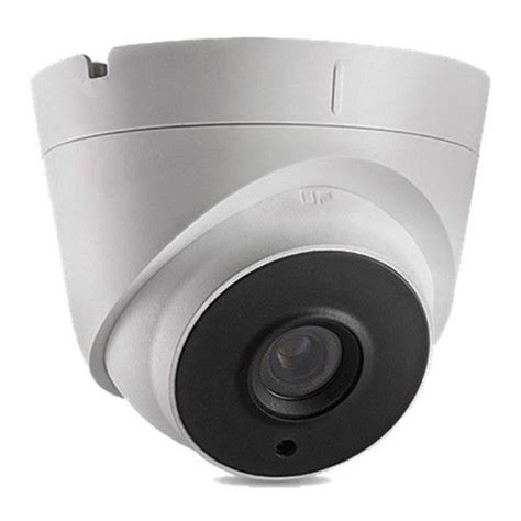 Kamera Cctv Turbo Hd 1 3 Mp Ds 8085 Tip 720p Outdoor hikvision 3mp turbo hd 3 0 ds 2ce56f1t it3