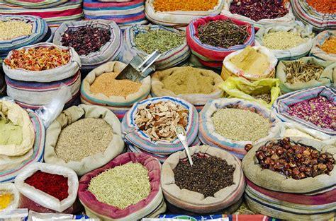 cucina egiziana piatti tipici la cucina egiziana vivo di benessere