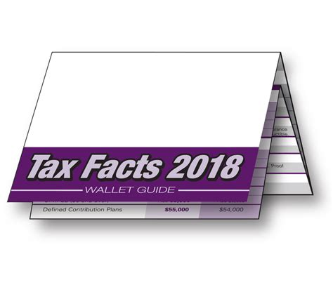 new york taxes guidebook to 2018 guidebook to new york taxes books tax facts wallet guide 2018 item 44 100
