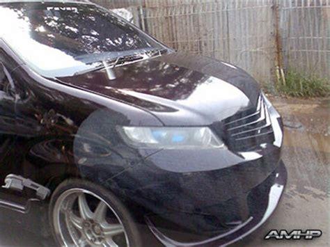 Lu Variasi Mobil Avanza august 2010 harga motor gambar modifikasi motor yamaha