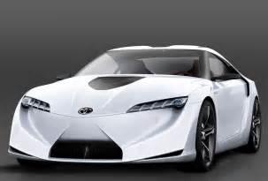 new 2015 toyota cars sport car garage toyota supra 2015
