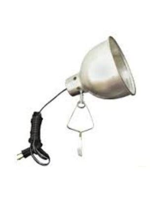 utility cl work light tpi commercial duty portable utility light cl 300