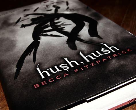 hush hush hush hush hush hush photo 17818052 fanpop
