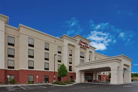 hotels with in room syracuse ny hton inn suites syracuse erie blvd i 690 updated 2018 prices hotel reviews ny