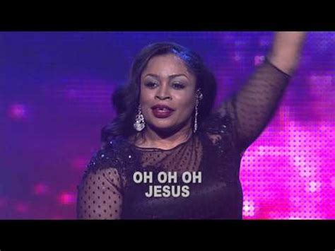 ccm singers sinach the name of jesus live youtube