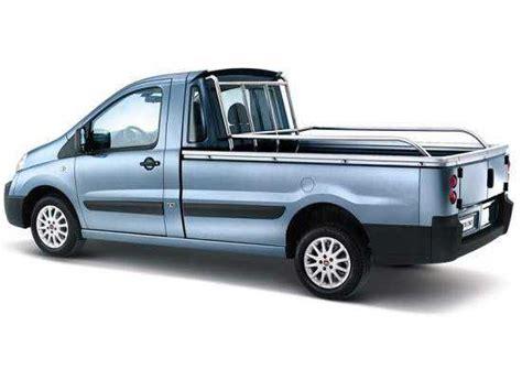 portata fiat scudo assicurazione autocarro furgone e camion