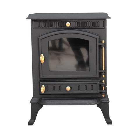 Home 3 Sisi Gb8309 Multi 3 Station Gb 8309 Sit Up modern 7 5kw multifuel wood burning cast iron woodburner stove fireplace new