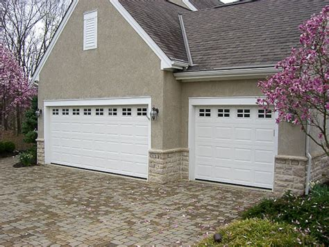 Overhead Door Columbus Indiana Overhead Door Columbus Indiana Columbus Indiana Garage Doors Residential And Commercial
