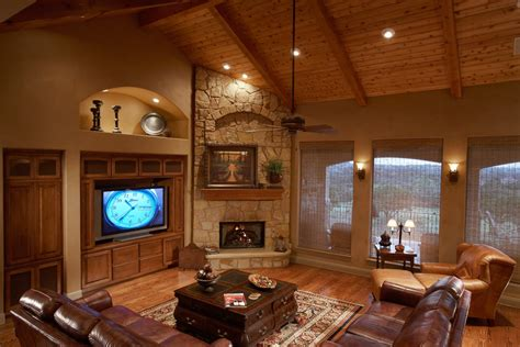 living room living room with corner fireplace decorating ideas backyard fire pit hall tropical tremendous corner entertainment center decorating ideas