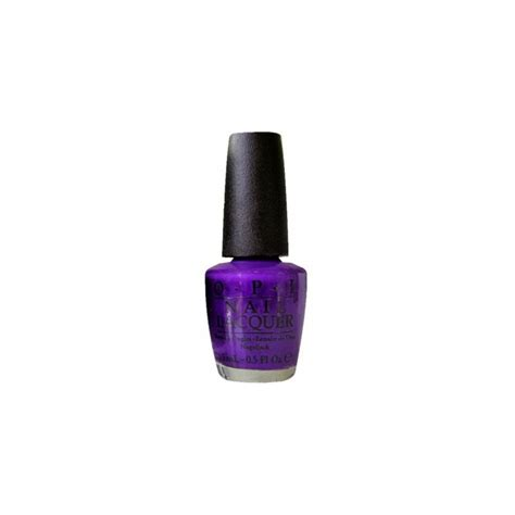 Opi Do You This Color In Stock Holm opi nordic do you this color in stock holm n47