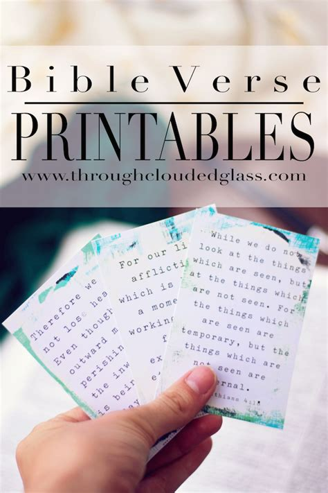 Bible Memory Verse Card Template by Printable Bible Verse Cards Why Should Memorize