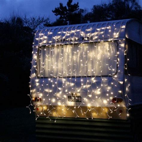 curtain fairy lights curtain lights fairy lights wedding lights waterfall