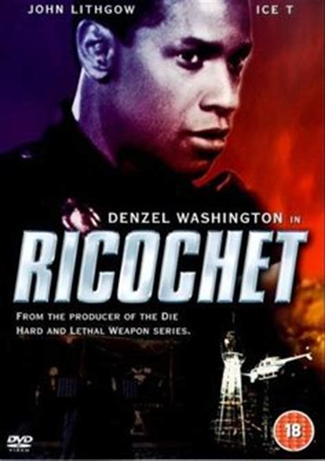 watch online ricochet 1991 full hd movie trailer 1000 images about denzel washington movies on denzel washington movie posters and