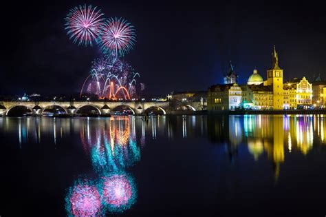 best italian destinations best destinations to celebrate new year s in europe