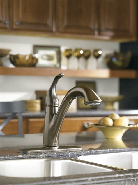 moen 7545orb camerist single handle kitchen faucet with moen 7545orb camerist single handle pullout kitchen faucet
