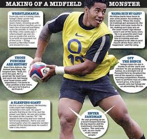 alesana tuilagi bench press henry tuilagi bench press rob palmer bench press 190kg raw youtube henry tuilagi