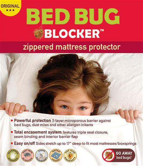 bed bug blocker king mattress protector at menards 174