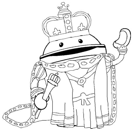 team umizoomi bot coloring page free coloring pages of desenhos umi zoomi