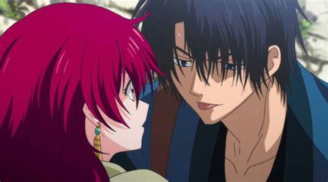 Hak Angin 8 Omg Ss best anime couples anime amino