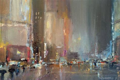 paint nite nyc phone number kelsey broadway lights new york city