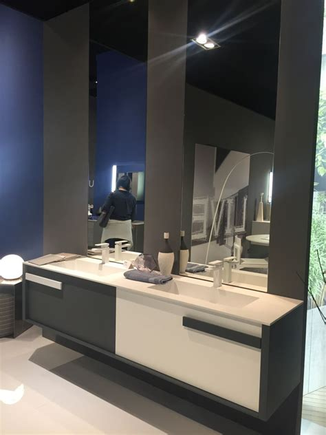 master bathroom vanities double sink bathroom vanities how to pick them so they match your style