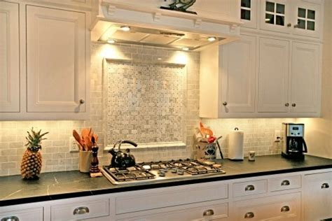 the soapstone countertops maybe use honed granite