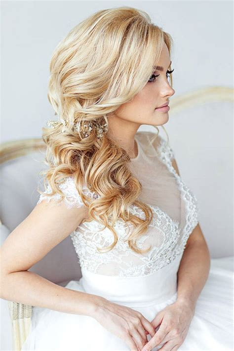Wedding Hair Accessories Bc by 1077 Best Images About Wedding Hairstyles Accessories On