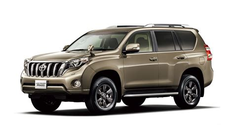 land cruiser car 2016 toyota land cruiser prado j150 2016 wallpaper auto