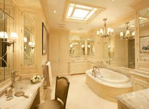Master Bathroom Designs Pictures by Beautiful Small Master Bathroom Design Ideas Pictures 09