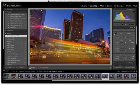 lightroom full version free download with crack adobe photoshop lightroom 5 serial number crack free