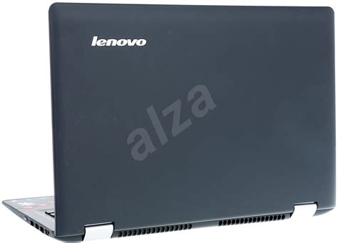 Tablet Lenovo 500 Ribuan lenovo ideapad 500 14ibd black tablet pc alza sk