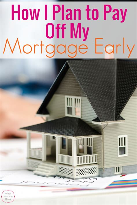 mortgage my house i want to mortgage my house 28 images do i need to sell my home before i can