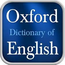full version free oxford dictionary download premium softwares centr