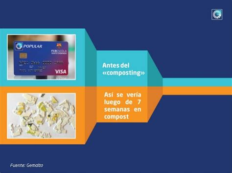 visa banco popular tarjeta visa fcbescola popular