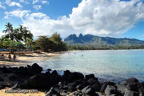 hawaii car rental deals kauai vacation rentals