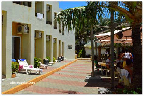coco palm resort room rates danao coco palms resort exciting reasons why this resort considers beautiful