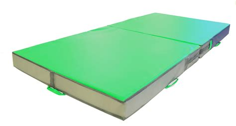 throw mats ideal for martial arts and stunt 4