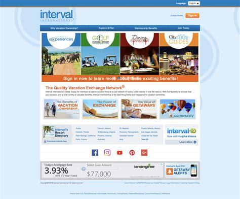 ups help desk phone number interval international marriott desk number hostgarcia