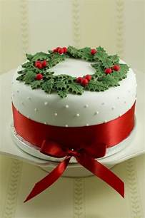 awesome cake decorating ideas family