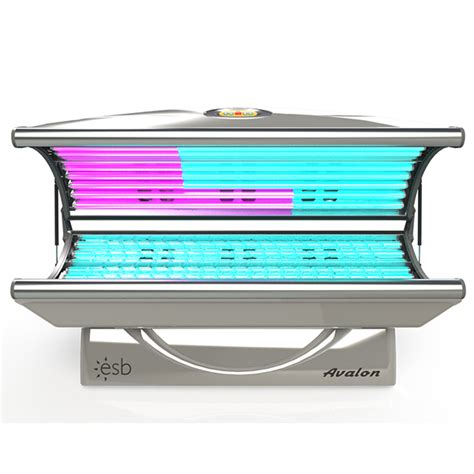 tanning bed vitamin d blogs tanning beds help the body synthesize vitamin d