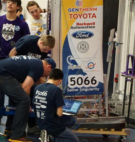 Toyota Community Grants What Combines The Thrill Of Sports And The Excitement Of