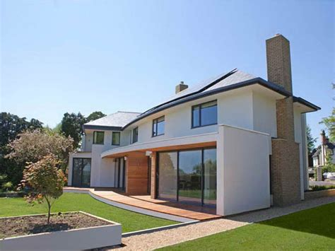modern house designs floor plans uk home design house designs uk modern house designs styles